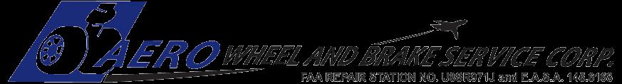 Aero Wheel And Brake logo