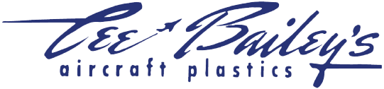 Cee Bailey's logo