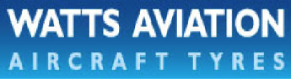 Watts Aviation logo