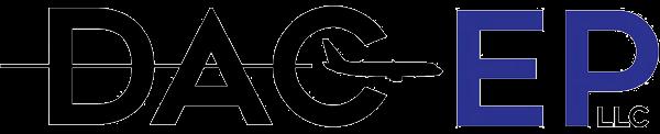 DAC-EP logo